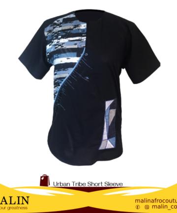 urban tribe short sleeve .png