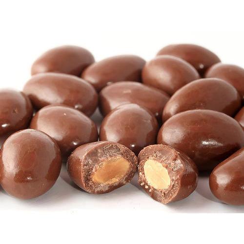 chocolate-coated-almond-500x500